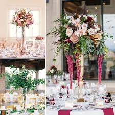 Cheap Table Decoration Ideas For Birthday Find Table Decoration