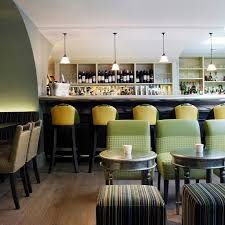 The Potting Shed Bookings by The Potting Shed Bar U0026 Restaurant London Opentable