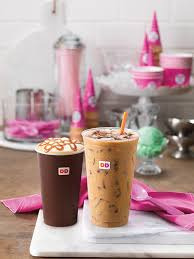Dunkin Donuts Pumpkin Latte Gluten Free by New Pistachio Iced Coffee From Dunkin U0027 Donuts Mommy Hates Cooking