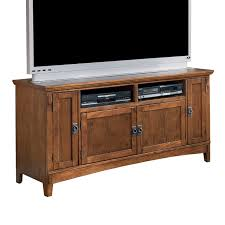 Signature Design By Ashley W319 38 Cross Island 60 In TV Stand