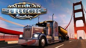 100 Trucking Simulator NEW How To Get American Truck DLC For FREE FULL
