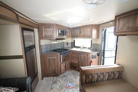 Anchored Home Trailer Source Travel Interior Ideas