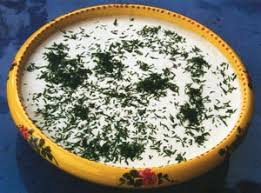 cuisine grecque recette recettes grecques antiques