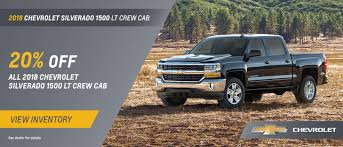 King Chevrolet Buick GMC In Longmont | Serving Denver & Boulder Chevrolet Colorado Lifted Trucks Sca Performance Black Widow 2018 Colorado Zr2 Offroad Truck Chevrolet Chevy Near O Fallon Il New Used 2006 Chevy Crew Cab Lt 4x4 Price 16595 Miles 75264 2011 Z71 Package What A Mccluskey Automotive Lease Deals Louisville Ky 2015 Extended Cab Pricing For Sale Edmunds V6 4x4 Test Review Car And Driver Smaller Pickup Hit Plant Adds 3rd Shift To Meet Demand Undercuts The Tacoma Trd Pro 2016 Ccinnati Oh