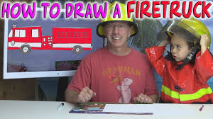 How To DRAW An Easy FIRETRUCK - Art For Kids | Art For Kids ... Antique Fire Trucks Draw Hundreds To Town Park Johnston Sun Rise Education South Lyon Fire Department Kids Truck Fun Games Apk Download Free Educational Game For Easy Kid Drawing Pictures Wwwpicturesbosscom For Clip Art Drawn Marker 967382 Free Amazoncom Vehicles 1 Interactive Animated 3d How Draw A Police Car Truck Ambulance Cartoon Draw An Easy Firetruck Printable Dot Engine Dot Kids