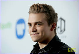 Hunter Hayes Shows Off Girlfriend Libby Barnes At Grammys 2015 ... Carson Barnes Carsonn13 Twitter Circus Personality Photos June 2015 B La Event Fashion Models Sunset Promo Free Ticket Coupons Circus Heather N Yerrid Law Saatchi Art Persian Phantasy 1874 Prtmaking By Big Spring Tx Cvb Show Footage Youtube 04 Goalie Index Of _livesiwpcoentuploads201508 Port Isabel Texas Rare Vintage Carson Barnes Cap Hat Size Fit All