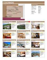 100 Hotels In Page Utah TourMappers North America 20191 TourMappers Brochure