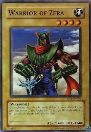 Strongest Yugioh Deck Ever by Pin By Alena Marenfeld On Yu Gi Oh Cards Part 8 Pinterest