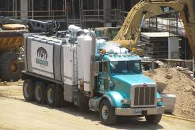 Badger Daylighting Shares Could Tumble More Than 30% - Barron's Timpte Peterbilt 388 386 Stertil Koni St1072 Truck Lift Item Da2913 Sold Octobe Berlian Cranserco Indonesia Pt Truck Paper 1991 Geo Metro Lsi I7820 August 26 City Of Wi Whiya Chentry Blogs 1981 Ph T650 65 Ton Crane Crane For Sale On Cranenetworkcom S0112 2018 Great Northern Ls0850 5x8 Landscape Sale In Ton With 105 Ft Boom Lsi Logic Mr Sas 92664i Raid Controller Make An Offer Ebay