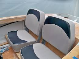 becy useful plans for wood speed boat