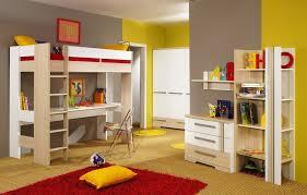desks ikea low loft bed low loft bed with desk queen loft bed
