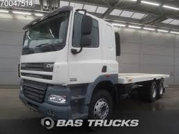 New DAF CF85.360 6X4 Manual Big-Axle Steelsuspension Euro 3 Platform ... How Downspeeding Can Destroy Your Driveline Truck News 80 Semi Single Axle Smooth Stainless Steel Fenders Raneys Freightliner 122sd Sf Dump 6axle 2017 3d Model Hum3d Precision Fabrication Plus Rdp Xtreme Gm Solid Swap Kit Iveco Astra Hd8 6438 6x4 Manual Bigaxle Steelsuspension Euro 2 Tatas 37ton With Liftaxle Mechanism Teambhp Diff Lock Trailer Lift Test American Simulator 16 Penny 3 Inch Skateboard Trucks Slalom Old Skool Pair Black 60 Typical 4axle Heavy Cstruction Truck Isolated On White Tipper Vehicle Shaft Axle Of Power Transmission To Wheel Car Universal Rear Half Circle Pick Up Front Free Stock Photo Public Domain Pictures