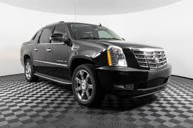 Used 2012 Cadillac Escalade EXT Luxury AWD Truck For Sale - 47388 2015 Cadillac Escalade Ext Youtube Cadillac Escalade Ext Price Modifications Pictures Moibibiki Info Pictures Wiki Gm Authority 2002 Overview Cargurus 2007 1997 Simply Sell It Now Best Truck With Ext Base All Wheel Used 2012 Luxury Awd For Sale 47388 2013 Reviews And Rating Motor Trend 2010 Price Photos Features