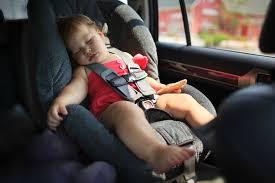 choisir un siège auto bébé comment choisir siège auto sur larmoiredebebe com