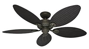 Palm Leaf Ceiling Fan Replacement Blades by Palm Frond Ceiling Fan Lighting And Ceiling Fans