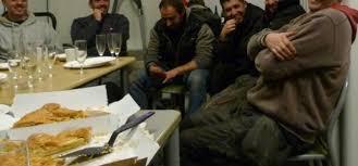 bureau veritas valenciennes attila valenciennes vie du réseau attila