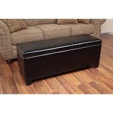 American Furniture Classics Gun Concealment Bench Walmart