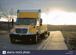 United Moving Van Stock Photos & United Moving Van Stock Images - Alamy Moving Truck With Ramp Stock Photos Rentals Budget Rental Hand Trucks Supplies The Home Depot Adams Rving Adventures Oklahoma City National Memorial Museum Delivery Companies Movers Shipping Goshare Ap Was There Original Report Of Bombing San Diego Penske Reviews Copied From An Original At History Center Www Ryder Truck Fbi Agent Seen Dtown Editorial Photo Cover Story Vancouver Offers A Wide Range Acvities For Any Prospective Capps And Van