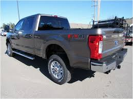 48 Awesome Pickup Truck Bed Sizes | Diesel Dig Similiar Truck Bed Dimeions Chart Chevy Short Box Keywords Size Of Bradford 4 Flatbed Pickup Sizes New Soft Roll Up Tonneau Cover For 2009 2018 Gmc Canyon Perfect Review 2012 Ford F150 Xlt Road Reality Best Tents Reviewed For The A Luxury Diamondback 1600 Lb Silverado Nutzo Tech 1 Series Expedition Rack Nuthouse Industries Tent The Ranger Page 3 Ranger Forum 2016 F 150 Image Kusaboshicom
