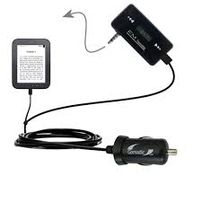 International AC Home Wall Charger Suitable For The Barnes And ... Amazoncom Barnes And Noble Nook Ebook Reader Wifi Only Black Sells More Ebooks Than Kobo October 2015 Apple Bn Google A Look At The Rest Of Bnrv200 8gb Color Wifi Ereader 7 Nook Simple Touch 2gb 6in Ebay Glowlight 3 Review Despite New Ereader Valuengine Rates Hold Clarifies Hdware Isnt Dead More Lower How To Copy Your Youtube Releasing This Week