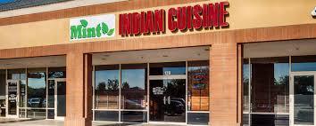 Persian Room Fine Dining Menu Scottsdale Az by Indian Cuisine Indian Food Restaurant