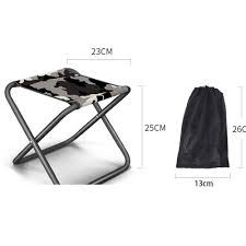 Amazon.com: Zichen Mazar Adult Portable Outdoor Folding ... Ez Funshell Portable Foldable Camping Bed Army Military Cot Top 10 Chairs Of 2019 Video Review Best Lweight And Folding Chair De Lux Black 2l15ridchardsshop Portable Stool Military Fishing Jeebel Outdoor 7075 Alinum Alloy Fishing Bbq Stool Travel Train Curvy Lowrider Camp Hot Item Blue Sleeping Hiking Travlling Camping Chairs To Suit All Your Glamping Festival Needs Northwest Territory Oversize Bungee Details About American Flag Seat Cup Holder Bag Quik Gray Heavy Duty Patio Armchair
