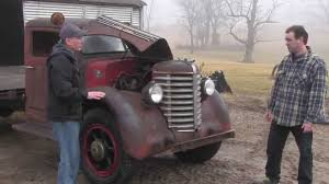 Finding A Classic Truck To Restore - YouTube Classictruckcom September 2018 Coupons 1948 Chevygmc Pickup Truck Brothers Classic Parts Affordable Colctibles Trucks Of The 70s Hemmings Daily Trucks Hot Commodity At Fall Collector Car Auction Driving Custom 2009 East Coast Indoor Nationals For Sale Gateway Cars Market Ford F1 Chevrolet 3100 And More Hagerty Picking Up Pieces A Wsj Relive The History Of Hauling With These 6 Chevy Pickups Pick Em 51 Coolest All Time Check Out Vintage Aths Show Tandem Thoughts 1972 K5 Blazer 44 Convertible No Reserve