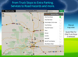 Truck Stops & Travel Plazas App Ranking And Store Data | App Annie App Shopper Trucker Path Finder Of Truck Stops Rest Areas Stop Wikipedia Ambest Ambestofficial Twitter Ozora Truck And Travel Plaza Can A Boulder Stop Speeding Forceful New Study Shoemakers Travel Center Home Facebook Where America Stops For Service Value Volvo Trucks Ambuck Ambest_ Am Best Company