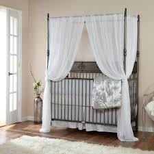 Co Sleepers That Attach To Bed by Crib Attached To Bed Image Of Baby Crib Attaches To Bed