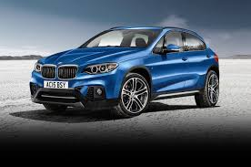 Elegant New Model BMW X1 Img R4x With New Model BMW Top In Web