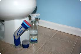 Quickie In The Bathroom by Spring Clean Faster With The Quickie Real Mom Reviews