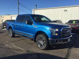 100 Aspen Truck McCook 2016 Vehicles For Sale