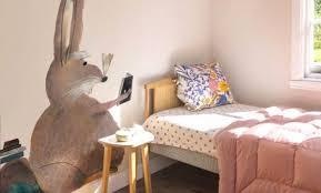 gautier chambre bébé chambre bebe gautier photo chambre bleu canard u boulogne