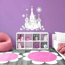 deco chambre fille princesse deco princesse chambre deco princesse chambre affordable dcoration
