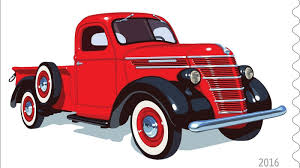 Pickup Truckss: Pickup Trucks News Fords New Alinum Pickup Nears The Market Farm Industry News Heres How Many New Ranger Trucks Ford Needs To Sell Retake The Baby Girl 1 Fatally Hit By Truck In Queens Ny Daily Tesla Trucks 300klb Towing Capacity Is Crazy But Feasible Mercedes Future Pickup Truck Could Be Offered Us Top Nissan Titan Halfton News From Chicago Auto Show Massive Face For Chevys Massive East Auto News 5 Best Used 2019 Midsize Full Specs Pricing And Info Wrongway Driver On I15 Seriously Injured After Hitting