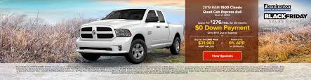 Flemington Chrysler Jeep Dodge Ram | Dealer In Flemington, NJ Built Ram 250 Cummins 4wd Dodge Diesel Trucks Luxury Used 1999 2500 Slt 44 For Sale Near Me New Custom Ram In Daphne Al Chris Myers 2004 59 4x4 6 Speed Manual Sale 2018 Chevrolet Silverado 2500hd 3500hd Indepth Model Review Lifted 2017 Laramie Truck For Awesome 2006 Ford F150 How Does 850 Miles On A Single Tank Pickup Models 1992 Turbo W250 Extended Cab Truck 2012 67 Liter