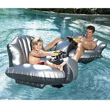 siege de piscine gonflable cadeaux 2 ouf idées de cadeaux insolites et originaux un