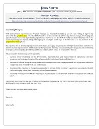Cover Letter Writer | Empire Resume Executive Assistant Resume Sample Best Healthcare Cover Letter Examples Livecareer 037 Template Ideas Simple For Beautiful Writing Support Services By Nico 20 Templates To Impress Employers Guide Letter Format Samples 10 Sample Cover For Bank Jobs A Package 200 Free All Industries Hloom