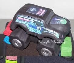 Monster Truck Tutorial   Cakes Carved And Shaped   Pinterest ... Monster Truck Tutorial Cakes Carved And Shaped Pinterest Swamp Thing Truck Wikipedia Mtx1 By Mst Robitronic Rc Car Online Shop Power Top Ten Legendary Trucks That Left Huge Mark In Automotive Malone Summer Nationals Shdown Visit Captain America Wiki Fandom Powered Wikia Traxxas Revo 33 4wd Nitro Rtr 110 Tqi Tsm Telemetry Colorado State Fair Freestyle 2013 Youtube Arrma Nero 6s Blx Brushless Wdiff Brain Blue Trucks Returning To Abbotsford Chilliwack Progress Big From Around The World Spin Master Monsters University Sulley