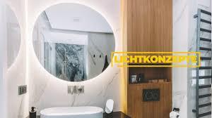 was ist ein schönes badezimmer wert