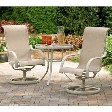 Threshold Patio Furniture Covers by Best 25 Wicker Patio Furniture Clearance Ideas On Pinterest