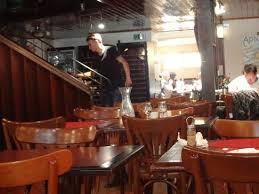 chambre de commerce draguignan le cafe du commerce draguignan restaurant avis numéro de