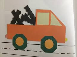 Origami-truck-craft-idea-2 | Preschool Ideas | Pinterest | Truck ... Origamitruckcraftidea2 Preschool Ideas Pinterest Truck Craft Bodies On Twitter Del Fc500 Fitted To Truckcraft Truckcraft Popsicle Stick Firetruck Kid Glued To My Crafts Garbage Truck Craft For Toddler Story Time Story Time How Make A Dump Card With Moving Parts Kids Combination Servicedump East Penn Carrier Wrecker Num Noms Lipgloss Kit Walmartcom A 30ft Grp Box Renault Jumboo Toys Dumper Buy Online In South Africa Thumbprint Pumpkins In Farm Northside Ford Sales Superduty With Tc