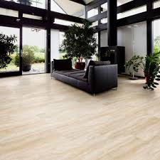 Trafficmaster Vinyl Tile Groutable by Trafficmaster Allure Ultra Aegean Travertine Natural 12 In X