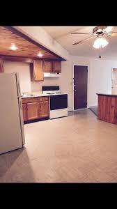 Just Cabinets Scranton Pennsylvania by 2722 Pittston Ave Scranton Pa 18505 Rentals Scranton Pa