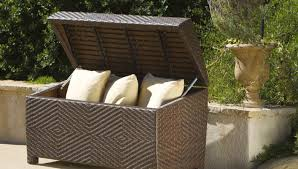 bench winsome long outdoor storage bench rare outdoor storage