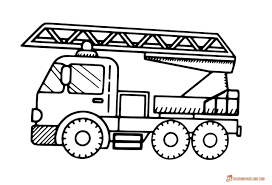 Fire Truck Coloring Pages - Free Printable Pictures In HD Playmobil 3182 Fire Engine Ladder Truck Ebay Cake Pans Comsewogue Public Library Free Animated Pictures Download Clip Art Acvities Information Holiday Shores The Rock Rolled Into The San Andreas Hollywood Pmiere On A Fire Learn Colors Collection Monster Trucks Colours Youtube For Kidsyou Protection Paw Patrol Ultimate Rescue With Extendable 2 Ft Tall Nepali Times Bentleys In Basantapur Tv Cartoons Movies 2019 Tow Formation Uses 3d