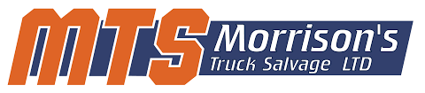 Morrison's Truck Salvage   Morrison's Truck Salvage Truck Salvage Ohio Semi Yards John Story Knoxville Parts And Yard See Our Equipment Heavy Duty Kenworth T700 Trucks Tpi Shelby And Sons Auto Used Wheels Old Youtube Mack B Model Junk Yard Bigmatruckscom Texas Surplus Buyers Semi Truck Fronteratruckparts River City Used Diesel Engines