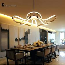 Chandelier Size Calculator Elegant For Dining Room Sets Photos Foyer
