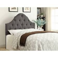 Value City Furniture Headboards King by Mandarin Queen Upholstered Bed Bronze Upholstered Beds King